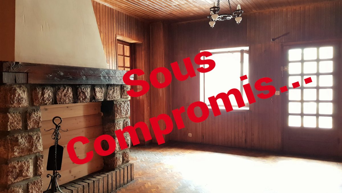 ss compromis