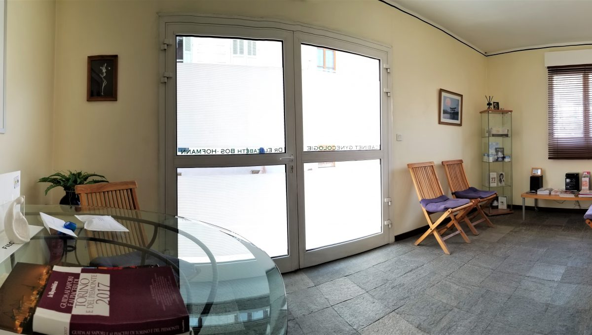 Salle dattente - pic 2 20190728_150053